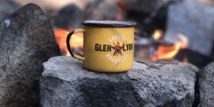 Glen Lyon Coffee