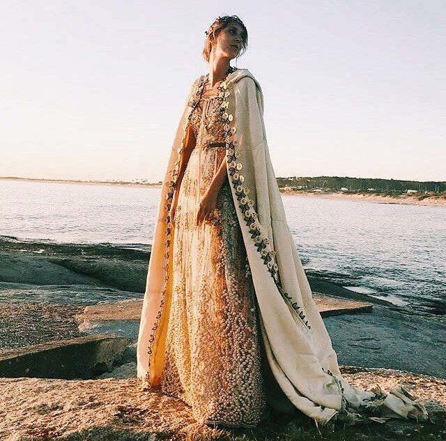 Steal her Style | Anushka Elliot