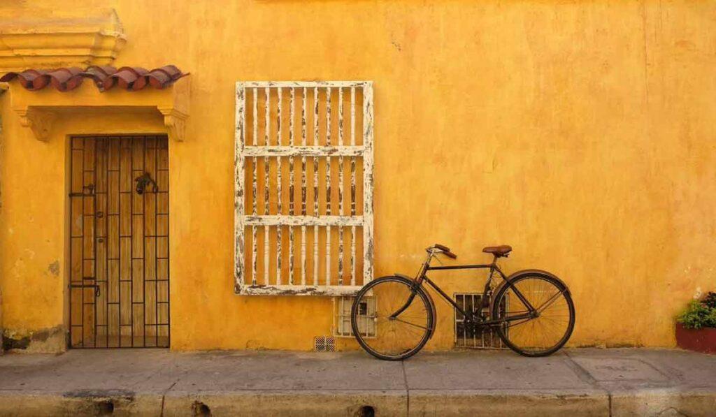 Cartagena & the Caribbean Coast