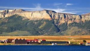 The Singular Patagonia Chile