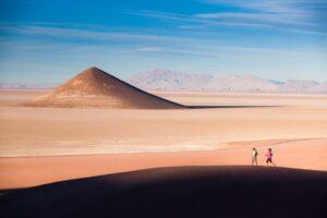 Tolar Grande, Argentina - Celine Frers Photography