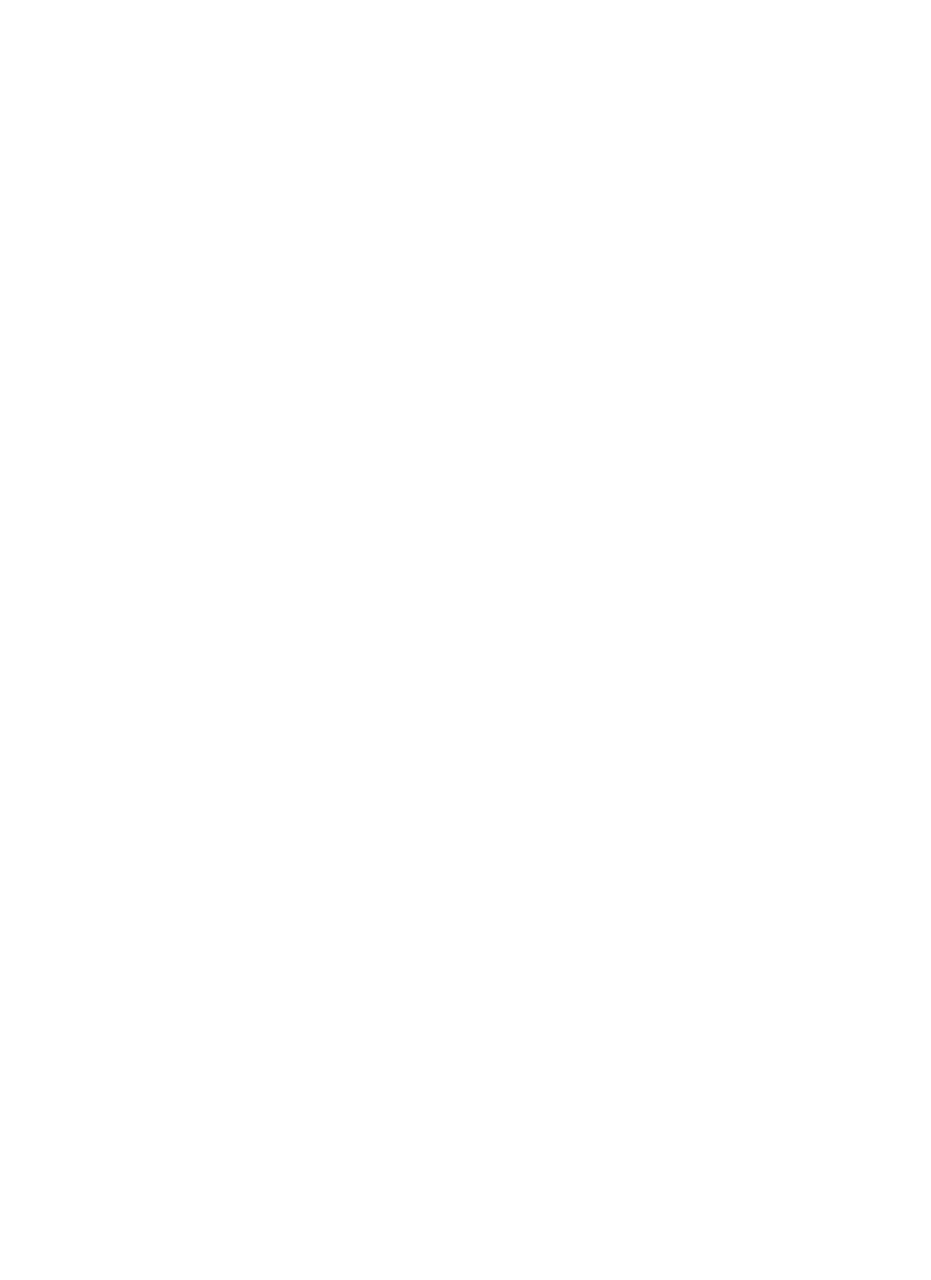 Uruguay Plan South America - Uruguay map png