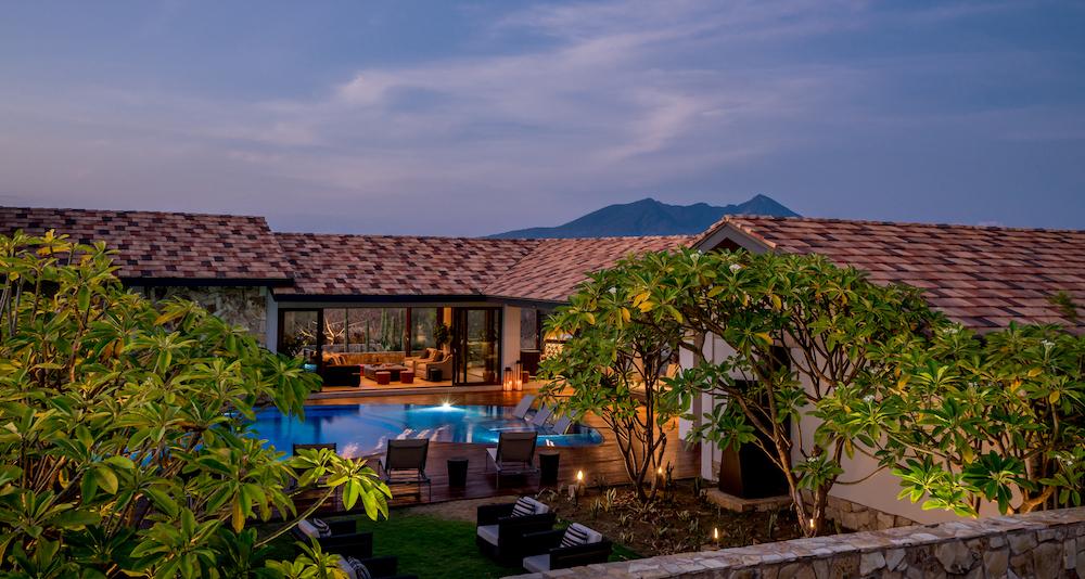 Nekupe, Nicaragua - Casa Club