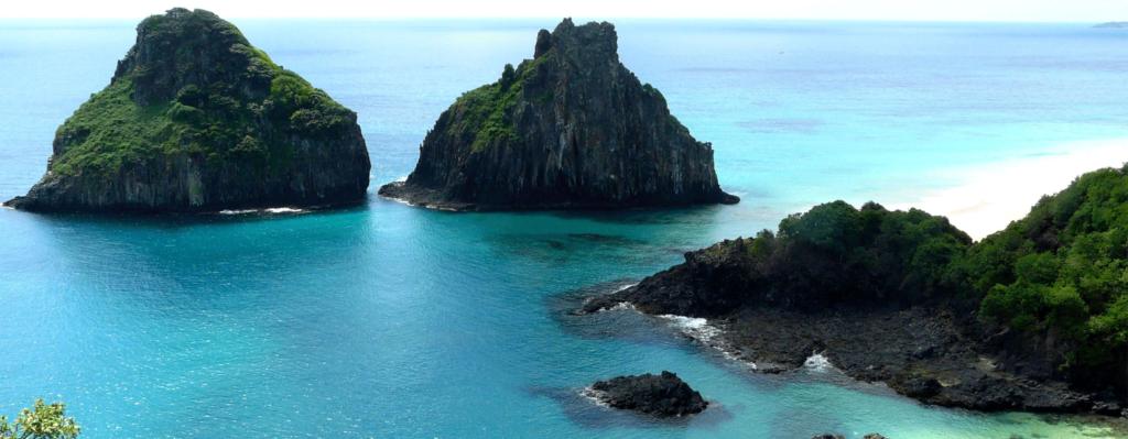 rock-formation-ocean