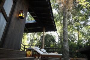 Awasi Iguazu Argentina - Villa Lounger