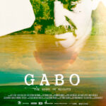 Kate Horne Documentary Gabo