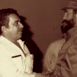 Kate Horne Gabo Documentary Fidel Castro
