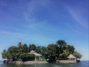 Pellas Private Island Lake Nicaragua Exterior