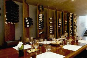 Casa de Uco, Mendoza, Argentina - Wine Cellear