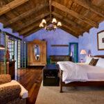Casa Palopo, Lake Atitlan, Guatemala - Bedroom