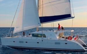 Boat Hire Panama