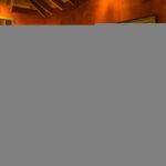 Casa Palopo, Lake Atitlan, Guatemala - Seating Area