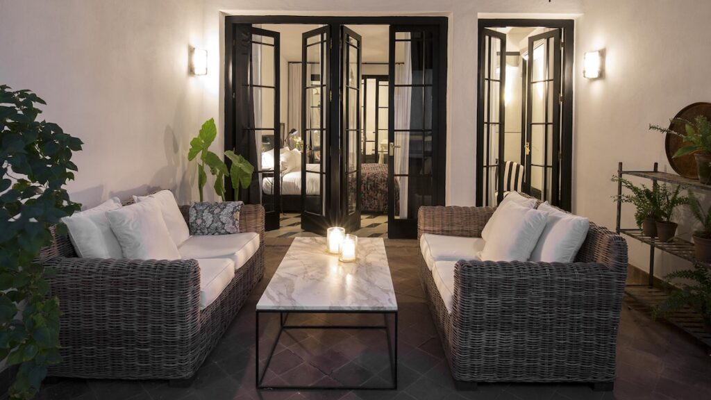 Property Pick | Loma del Angel, Havana, Cuba