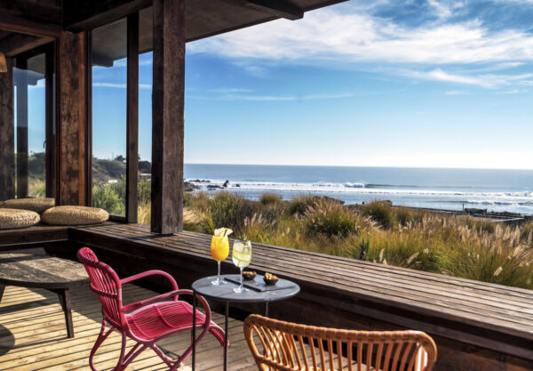 Hotel Alaia, Chile | Our Kind of Place