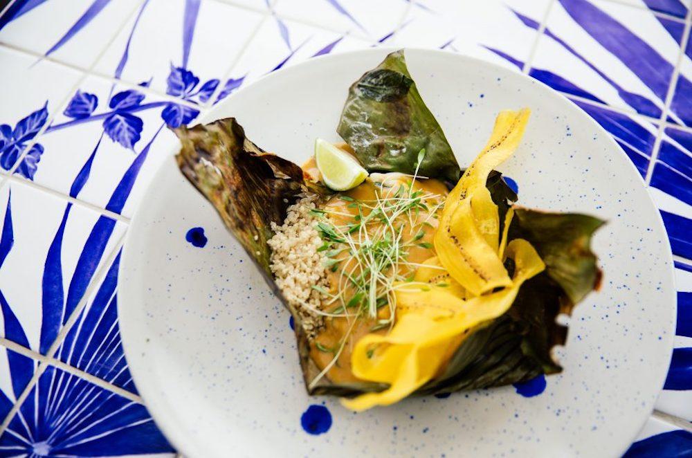 Seafood-Hotel-Esencia
