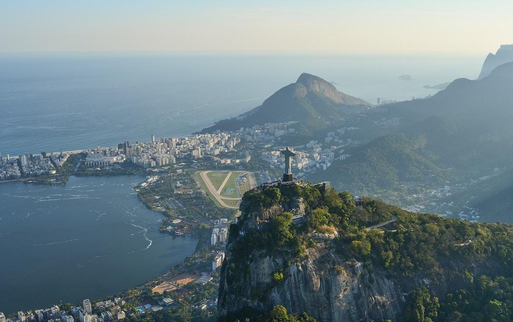 Rio de Janeiro, Brazil | Luxury & Bespoke Travel
