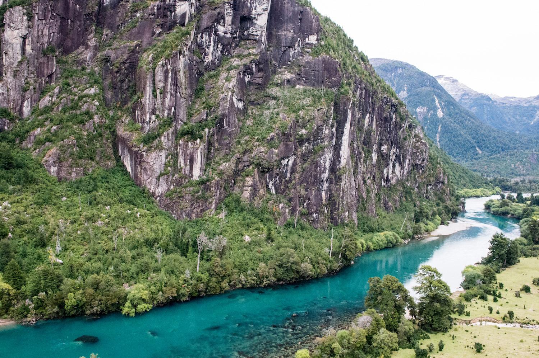 Plan South America | Aysen Region, Chile