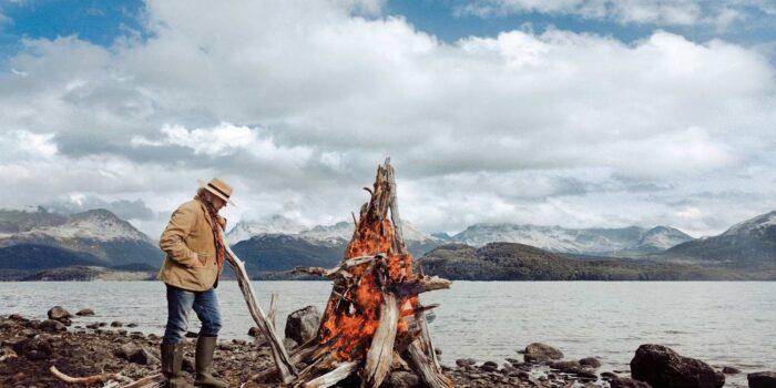 Plan South America | Francis Mallmann, La Isla, Argentina