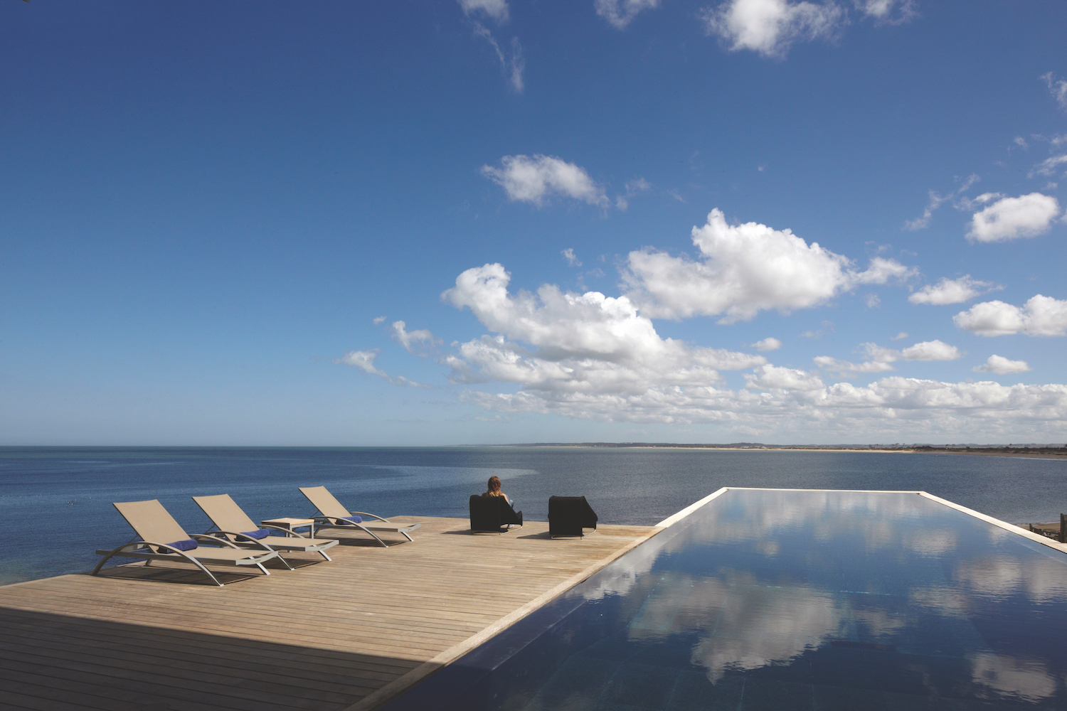 Playa Vik, Jose Ignacio, Uruguay | Plan South America
