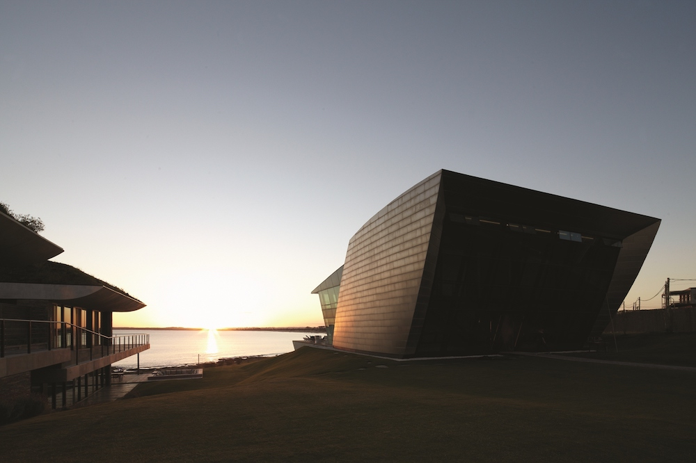 Playa Vik, Uruguay | Plan South America