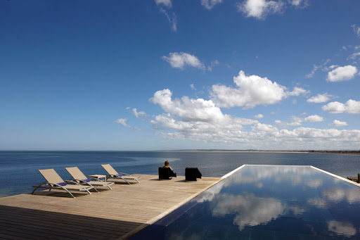 The Viks of Uruguay | Bahia Vik, Estancia Vik, Playa Vik – José Ignacio