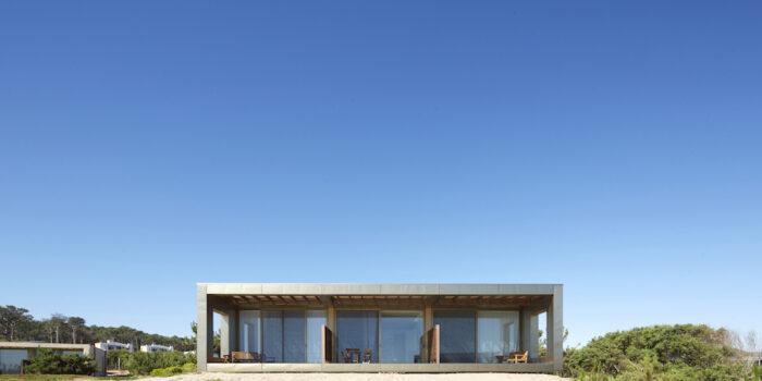 Playa Vik, Jose Ignacio, Uruguay | Plan South America