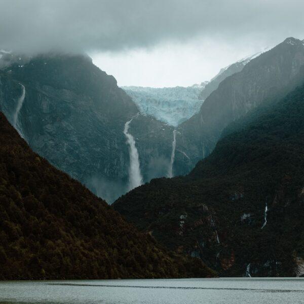Aysén & The Carretera Austral