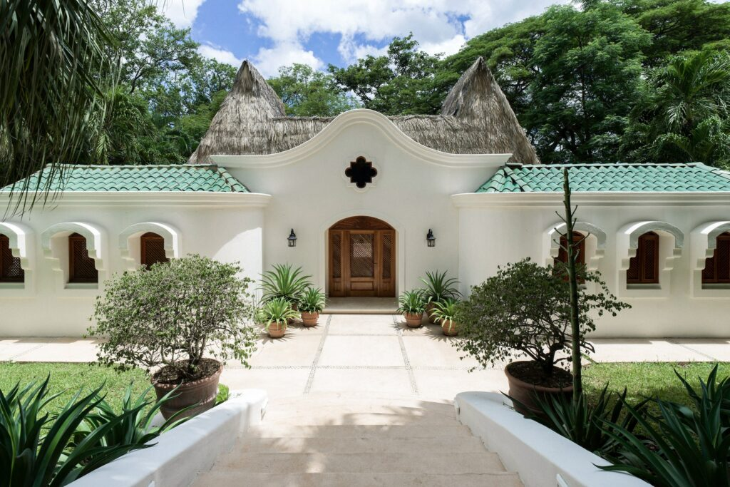 Hacienda Cabo Velas   Guanacaste, Costa Rica