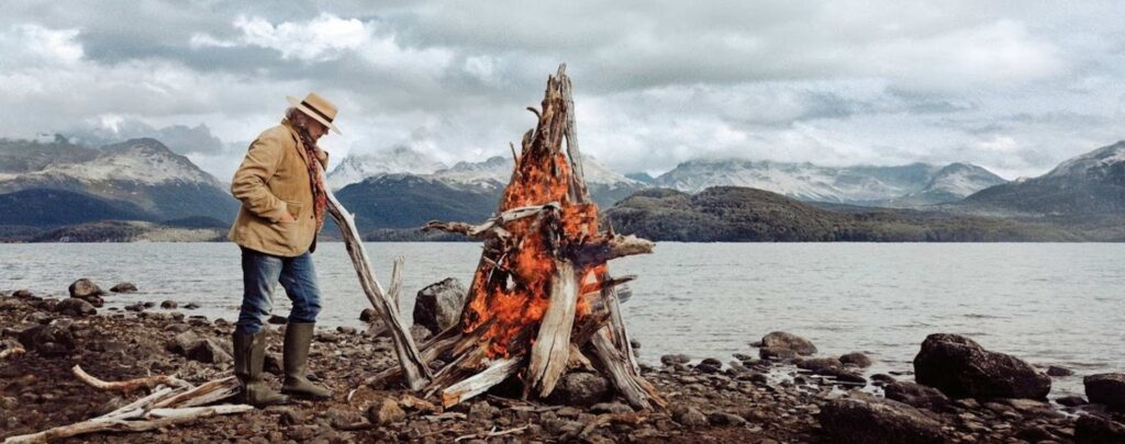 Francis Mallmann's Private Patagonia Island, Argentina | Plan South America