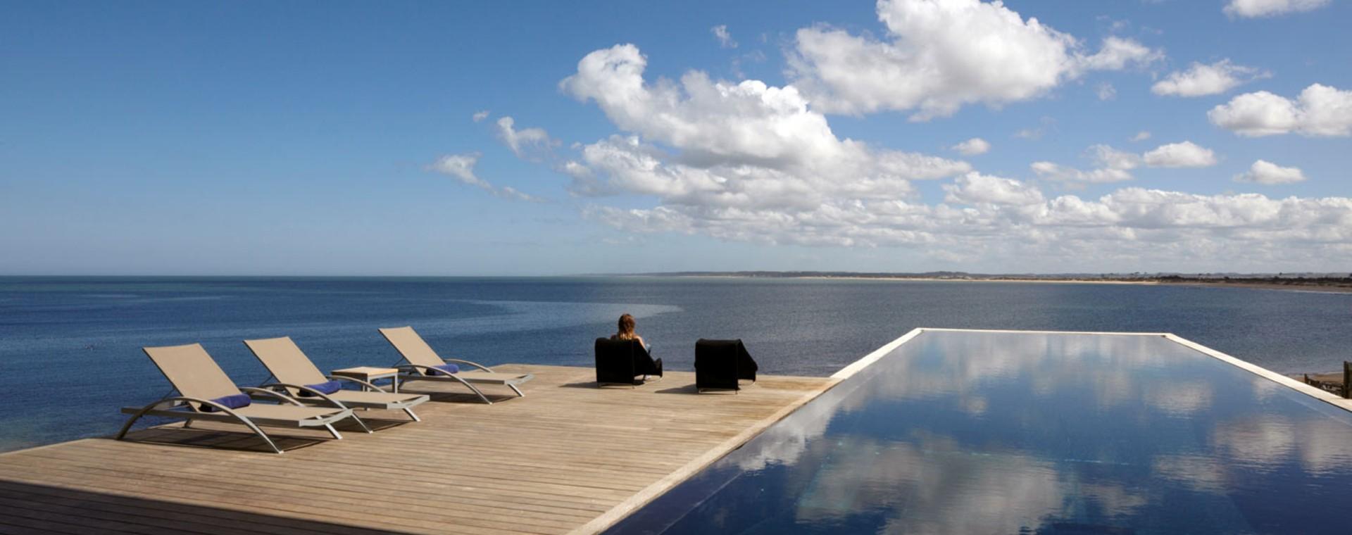 Playa Vik, Uruguay | Plan South America