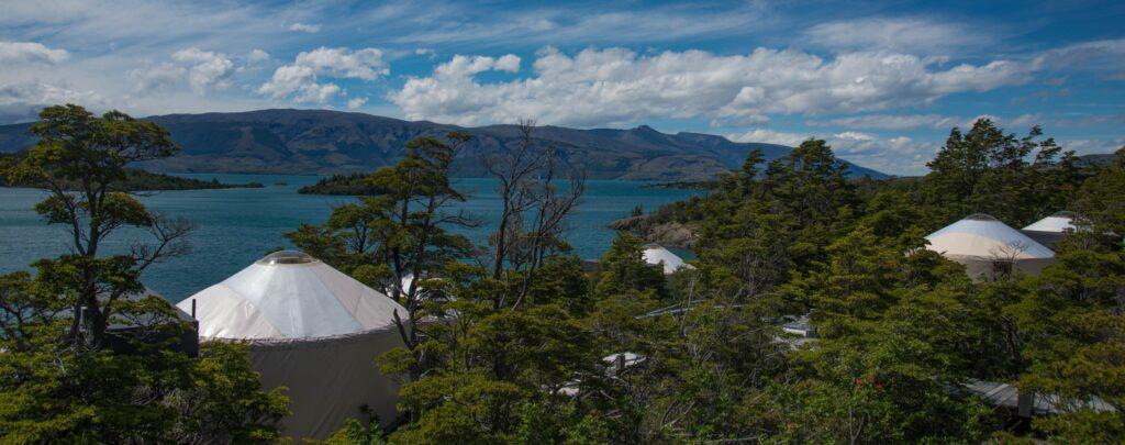 Patagonia Camp, Chile | Plan South America