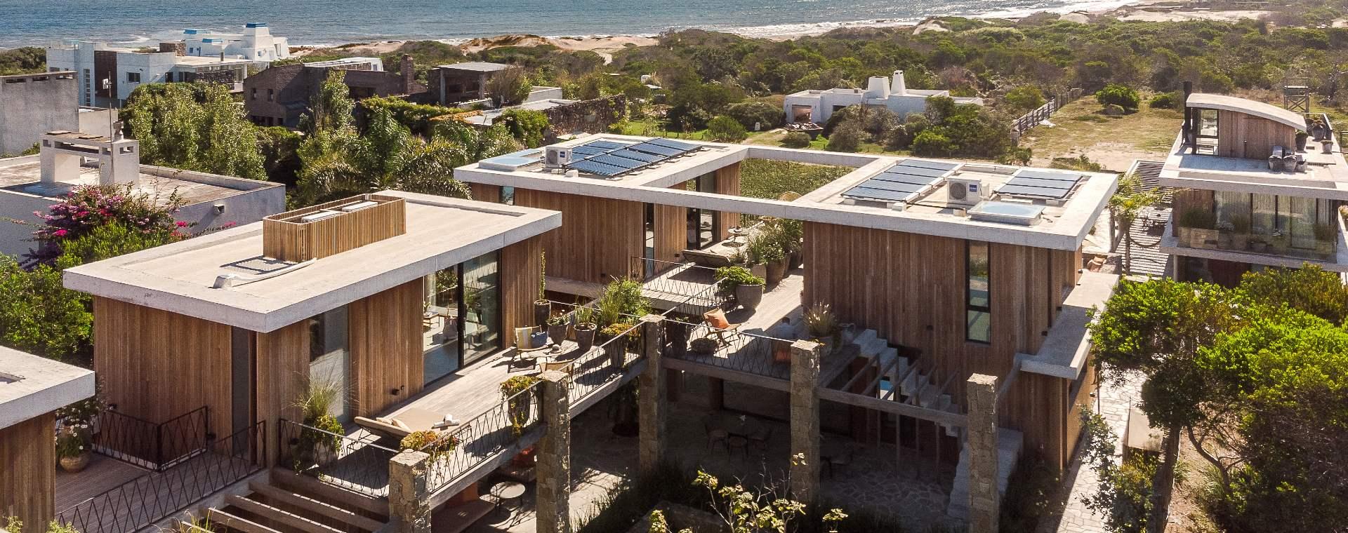 Posada Ayana, Uruguay | Plan South America